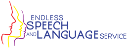Endless Speech and Language - Birmingham AL