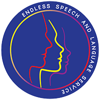 Endless Speech and Language Service - Birmingham AL - Footer Logo